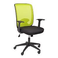 Židle W 81 B